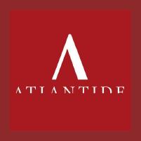 Edizioni Atlantide