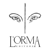 L'Orma Editore