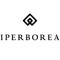 Iperborea