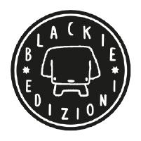 Blackie Edizioni