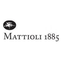 Mattioli 1885