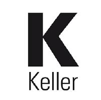 Keller Editore