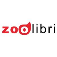 Zoolibri