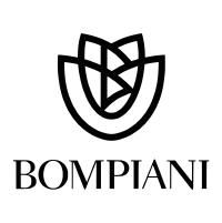 Bompiani Editore